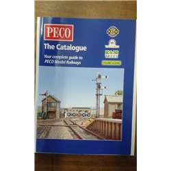 Peco - The Catalogue
