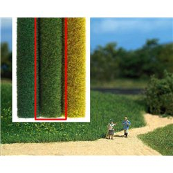 50x40cm Light Green Wild Grass Mat