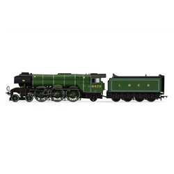 LNER 4-6-2 'Flying Scotsman' A3 Class - NRM - Limited Edition