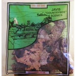JAVIS CORK SLIVERS