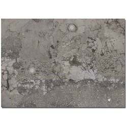 Weathered Asphalt 2 x card sheets ea 210x148mm