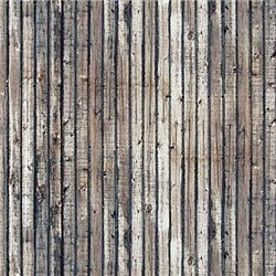 Weathered Timber Planks 2 x card sheets ea 210x148mm