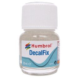 MODELCOTE DECALFIX 28ML