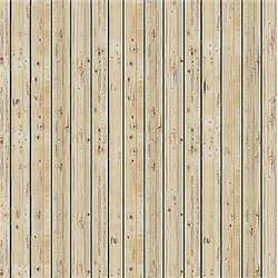 Timber Effect 2 x card sheets ea 210x148mm