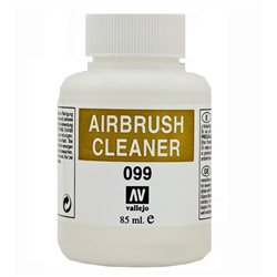 Model Air - Airbrush Cleaner 85ml