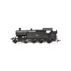 BR 2-8-0 42xx Class - Late BR