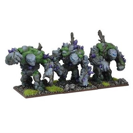 Orc Starter Force