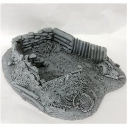 Trench Type 4