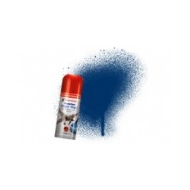 No 15 Midnight Blue (Old AD5504) - Modellers Spray 150 ml