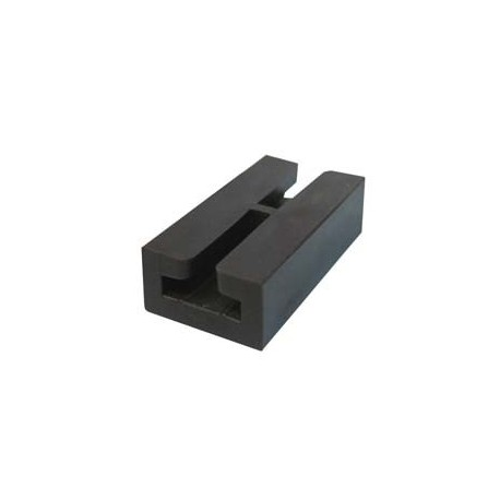G-Track Insulated Rail Joiners (6)
