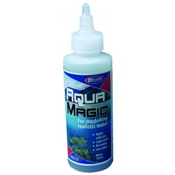 Aqua Magic (125ml)