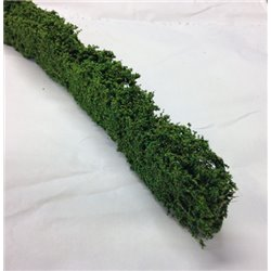 Javis OO rough hedging - approx 450mm