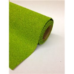 1200mm x 300mm no.14 landscape mats