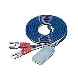 Power Cable 90cm