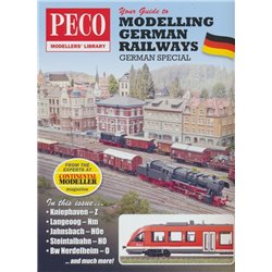 PECO Your Guide to Modelling German