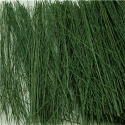 Field Grass Dark Green (15g)