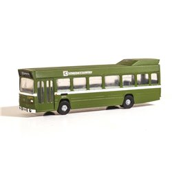 Bus Kit, OO, London Country, Leyland National single Deck