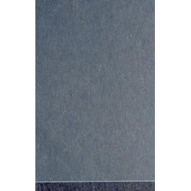 Clear Sheets 0.005in (x3) (0.127 mm)