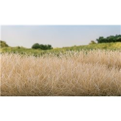 12mm Static Grass Straw
