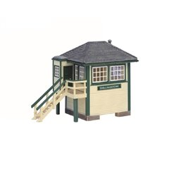 Shillingstone Signal Box