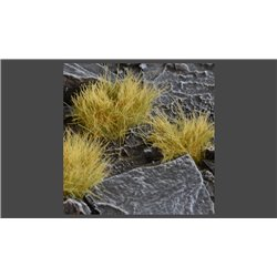 Gamers Grass Autumn 12mm Tufts