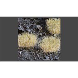 Gamers Grass Winter 12mm Tufts