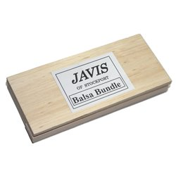 Bargain balsa bundle