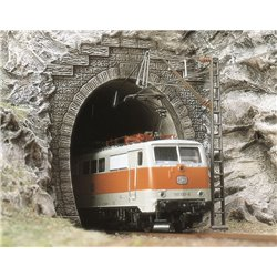 Electric Loco Portals (2)
