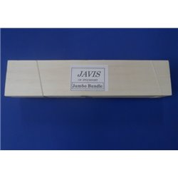 Giant Balsa Wood Pack
