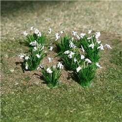 Snowdrops (20/pack)