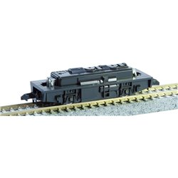Powered Chassis For Pocket Line Freight Loco