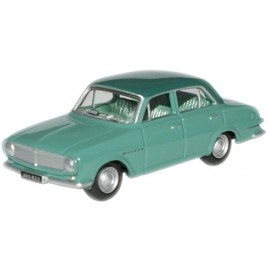 Vauxhall Victor FB Green
