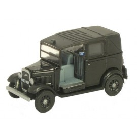 Austin Low Loader Taxi 1/148