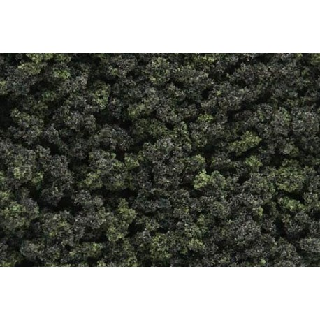 Forest Blend Underbrush (Bag)