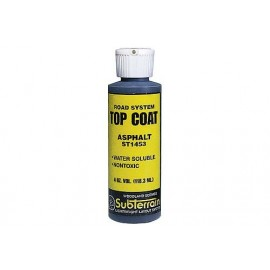 Top Coat Asphalt Paving 4 Oz