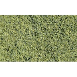 Green Blend Fine Turf (Bag)