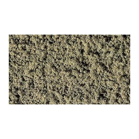 Earth Coarse Turf (Bag)