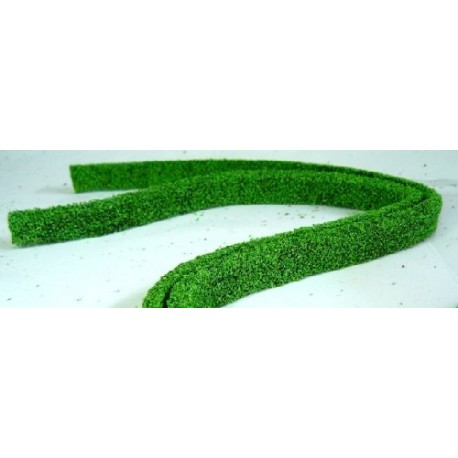 OO flexible hedging - large 1220mm