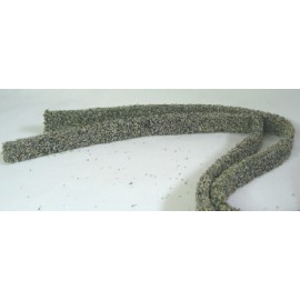 OO flexible walling - large