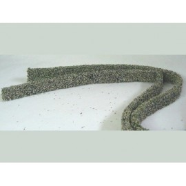 N flexible walling 4ft.