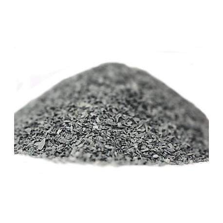 ST extra fine granite chips