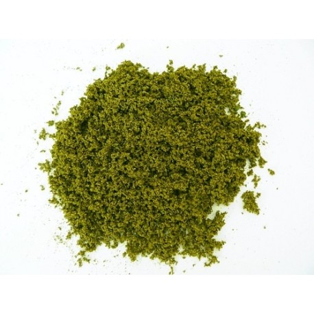 No.1 light green coarse grass - premier range