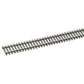 OO gauge Flexible track code 100
