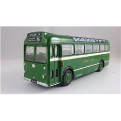 Bristol LS bus Southern Vectis 16315 00 gauge 1:76 scale (used)