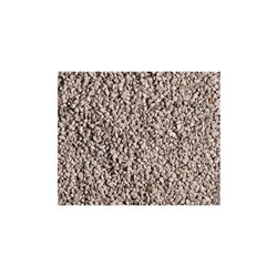 Brown Weathered Ballast (Coarse)