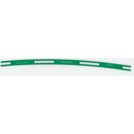Track Laying Tool 915mm (36in) Radius
