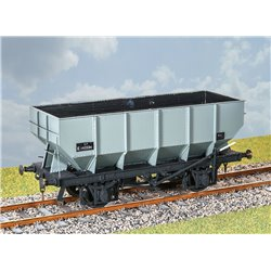 Parkside O gauge kit