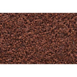 Iron Ore Fine Ballast (Bag)