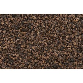 Dark Brown Fine Ballast (Bag)