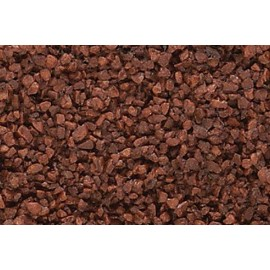 Iron Ore Coarse Ballast (Bag)